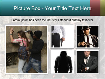0000083049 PowerPoint Template - Slide 19