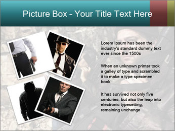 0000083049 PowerPoint Template - Slide 23