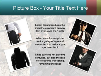 0000083049 PowerPoint Template - Slide 24