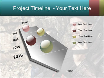 0000083049 PowerPoint Template - Slide 26