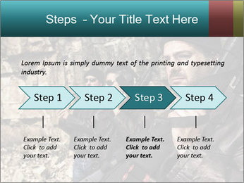 0000083049 PowerPoint Template - Slide 4