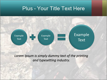 0000083049 PowerPoint Template - Slide 75
