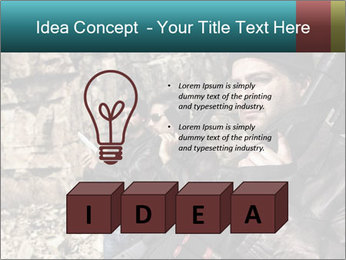0000083049 PowerPoint Template - Slide 80