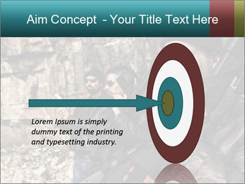 0000083049 PowerPoint Template - Slide 83
