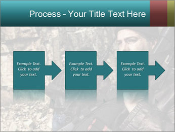 0000083049 PowerPoint Template - Slide 88