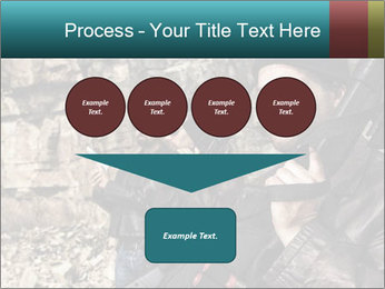 0000083049 PowerPoint Template - Slide 93