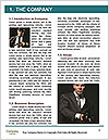 0000083049 Word Template - Page 3