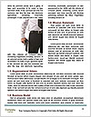 0000083049 Word Template - Page 4