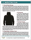 0000083049 Word Templates - Page 8