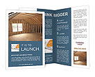 0000083050 Brochure Template