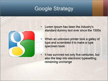 0000083050 PowerPoint Template - Slide 10