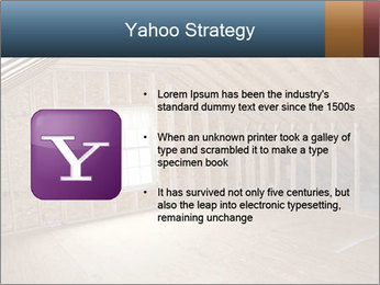 0000083050 PowerPoint Template - Slide 11