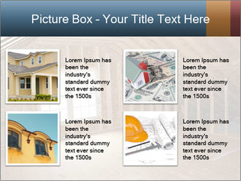 0000083050 PowerPoint Template - Slide 14