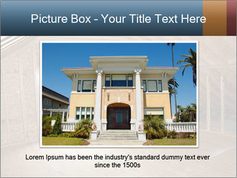 0000083050 PowerPoint Template - Slide 15