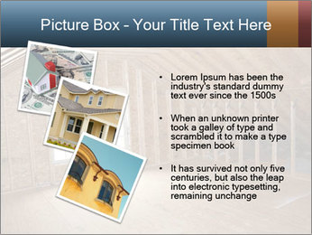0000083050 PowerPoint Template - Slide 17