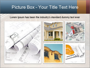 0000083050 PowerPoint Template - Slide 19