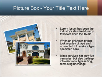 0000083050 PowerPoint Template - Slide 20