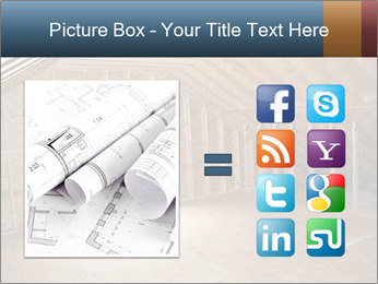 0000083050 PowerPoint Template - Slide 21