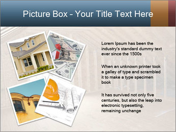 0000083050 PowerPoint Template - Slide 23