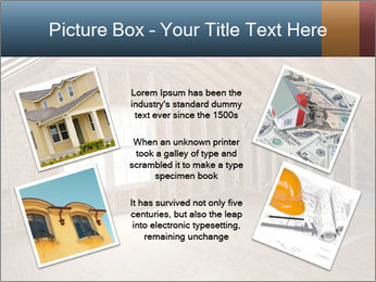0000083050 PowerPoint Template - Slide 24