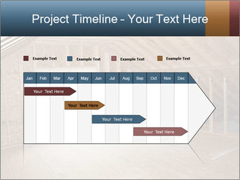 0000083050 PowerPoint Template - Slide 25