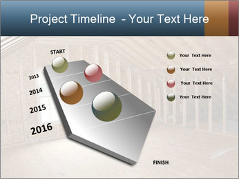 0000083050 PowerPoint Template - Slide 26