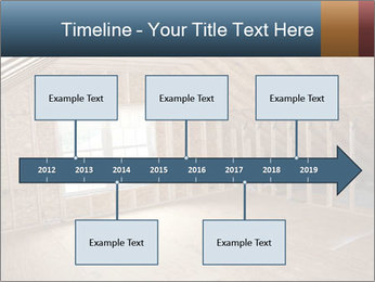0000083050 PowerPoint Template - Slide 28