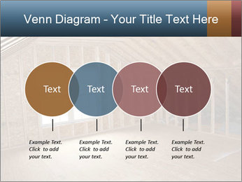 0000083050 PowerPoint Template - Slide 32