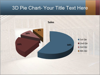 0000083050 PowerPoint Template - Slide 35