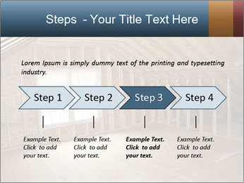0000083050 PowerPoint Template - Slide 4