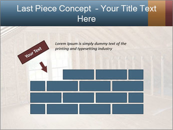 0000083050 PowerPoint Template - Slide 46