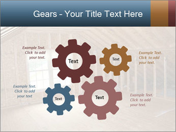 0000083050 PowerPoint Template - Slide 47