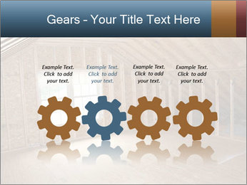 0000083050 PowerPoint Template - Slide 48