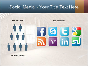 0000083050 PowerPoint Template - Slide 5