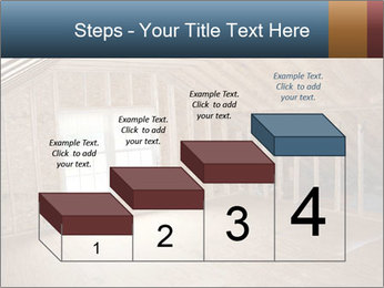 0000083050 PowerPoint Template - Slide 64