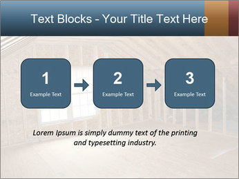 0000083050 PowerPoint Template - Slide 71