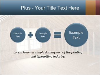 0000083050 PowerPoint Template - Slide 75