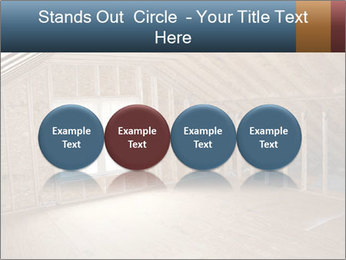 0000083050 PowerPoint Template - Slide 76