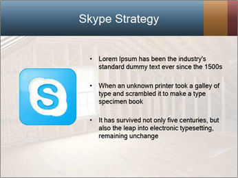 0000083050 PowerPoint Template - Slide 8