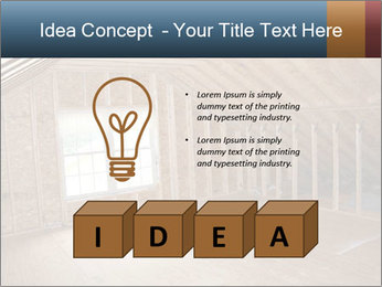 0000083050 PowerPoint Template - Slide 80