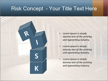 0000083050 PowerPoint Template - Slide 81