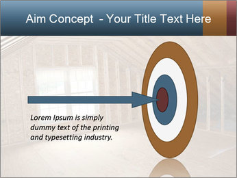 0000083050 PowerPoint Template - Slide 83