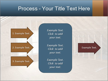 0000083050 PowerPoint Template - Slide 85