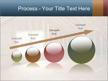0000083050 PowerPoint Template - Slide 87