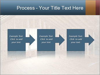 0000083050 PowerPoint Template - Slide 88