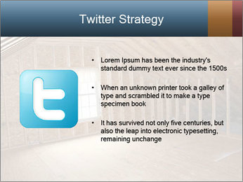 0000083050 PowerPoint Template - Slide 9