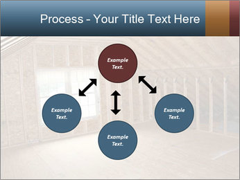 0000083050 PowerPoint Template - Slide 91