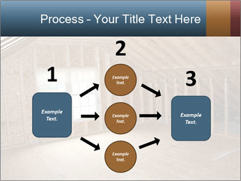 0000083050 PowerPoint Template - Slide 92