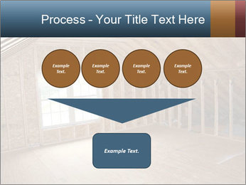 0000083050 PowerPoint Template - Slide 93