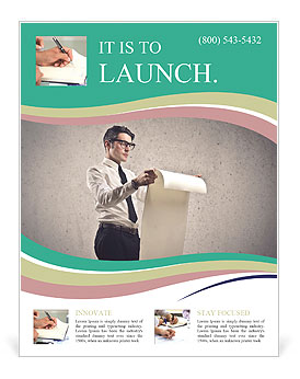 0000083051 Flyer Template